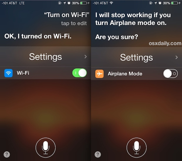 adjust-settings-with-siri-ios