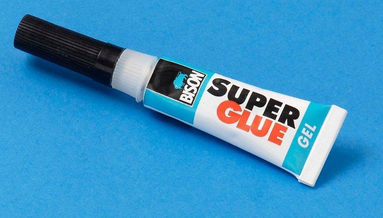 bison-super-glue-gel