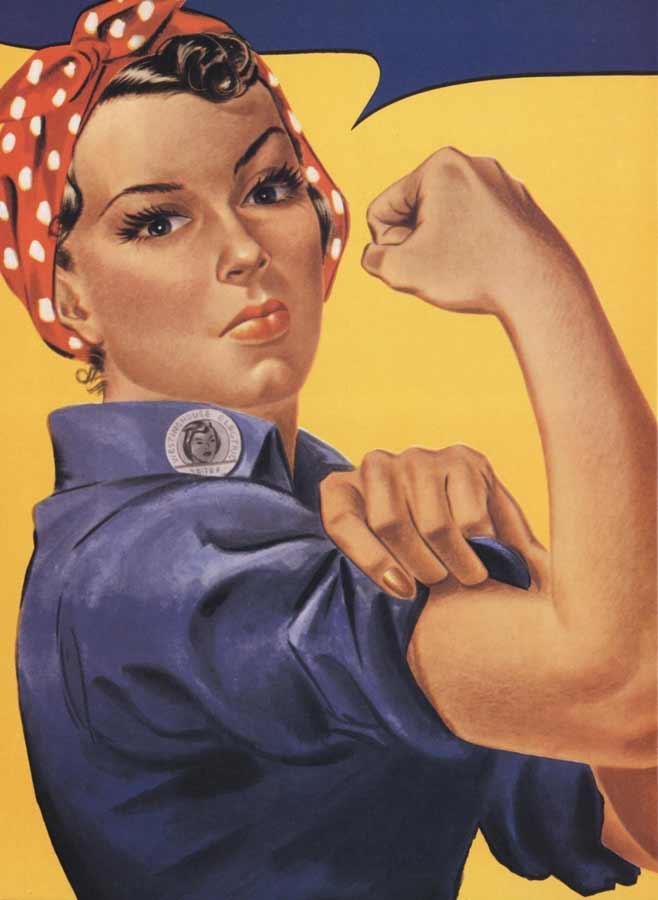 womenwhochangedamerica-rosie-the-riveter-1