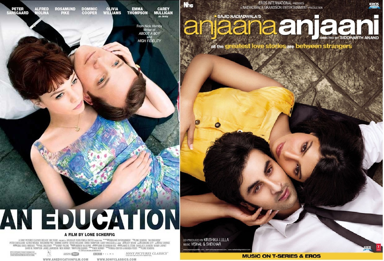 an-education-movie-poster-2009-1020500450 – Madten