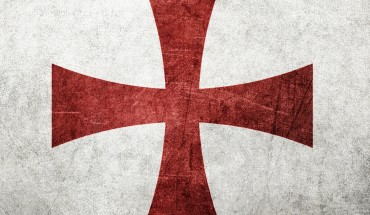 flag_of_the_knights_templar__several_resolutions__by_jpviktorjokinen-d5pgsdj