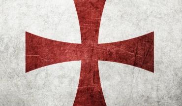 flag_of_the_knights_templar__several_resolutions__by_jpviktorjokinen-d5pgsdj