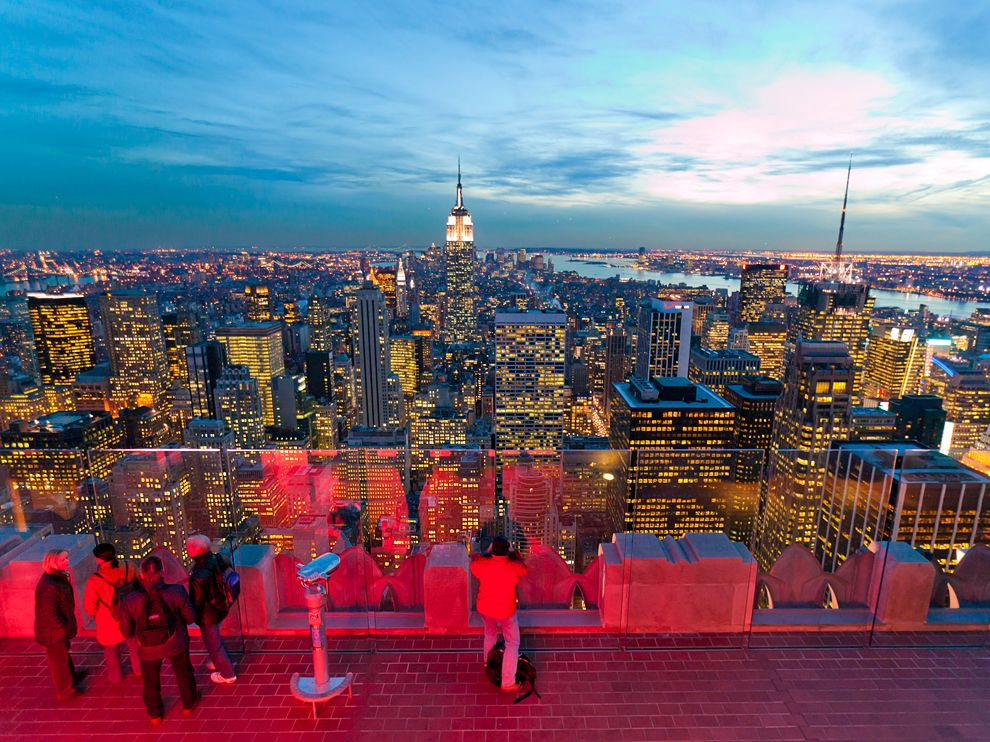 new-york-city-top-of-the-rock_57760_990x742