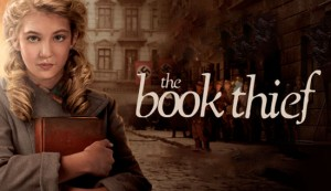Book Thief Essay