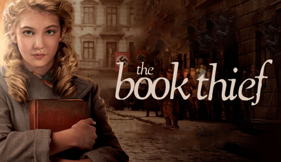the book thief essay conclusion From then on death narrates the story of a girl who moves into a foster home where she develops relationships between her new papa and mama, her best friend rudy, her secret friend max, but most importantly we witness her relationship with books and words that take her on a journey though life.