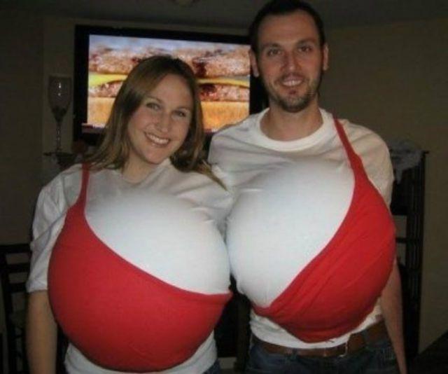 couple-halloween-costume-ideas-2012-funny