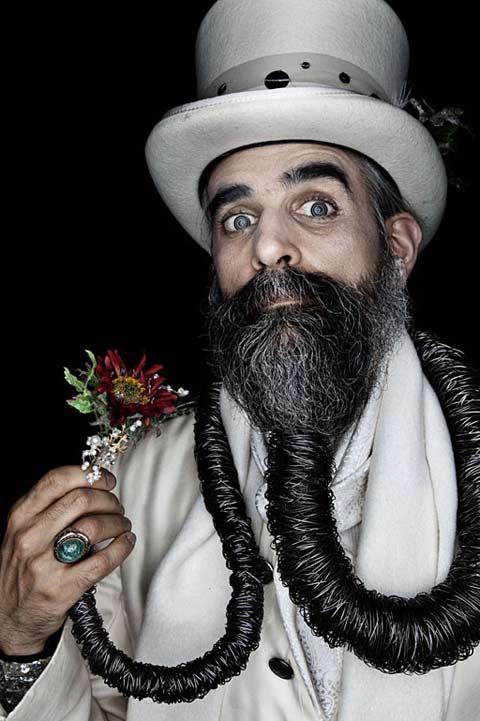 world-beard-championships2