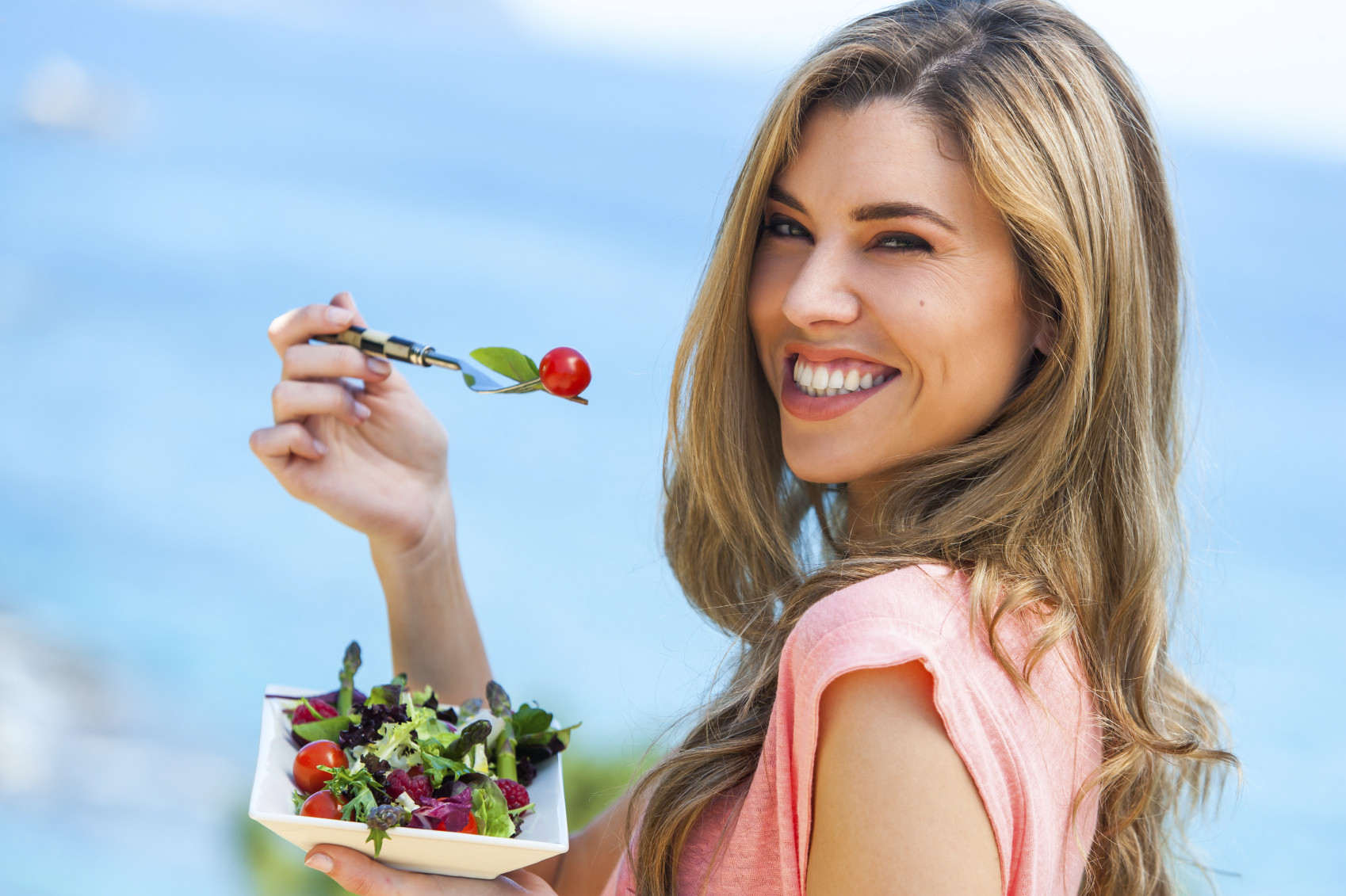healthy living dating site In fact according to a recent study, 11% of internet users (representing 9% of all adults) say that they have personally used an online dating site such as matchcom, eharmony, or ok cupid further more, 22% of 25 to 34 year olds and 17% of 35 to 44 year olds are online daters.
