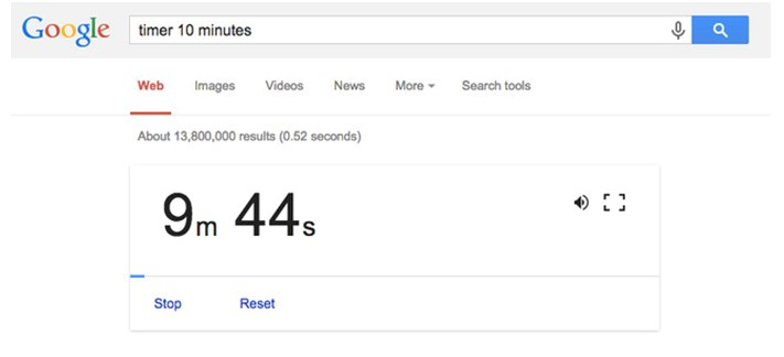 Things That You Didnt Know Google Can Do For You MadTen - 10 useful things didnt know google