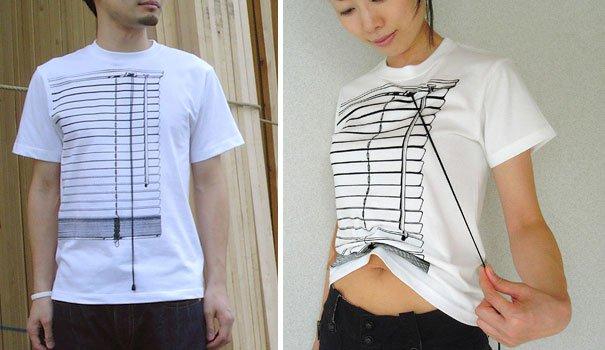 t-shirt7