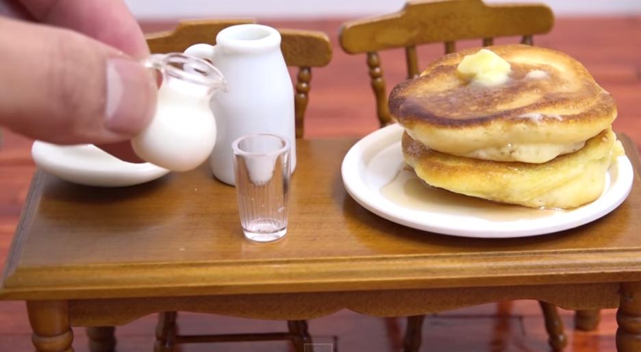 minibreakfast