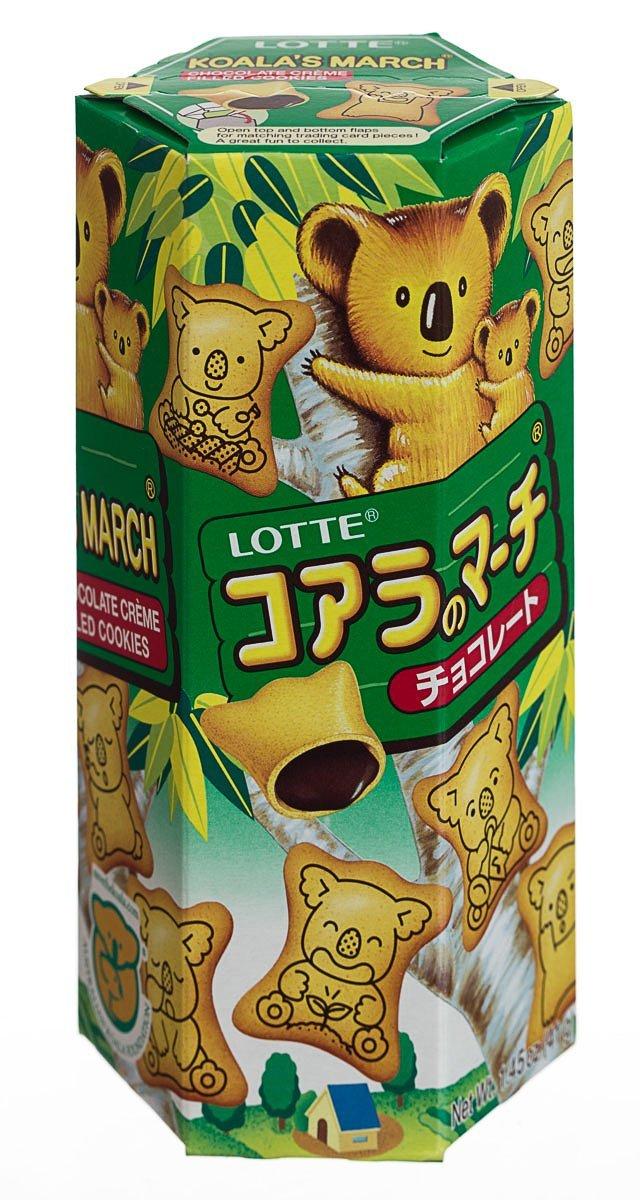 snacks-9