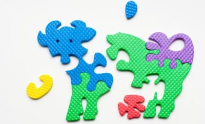pattern intelligence