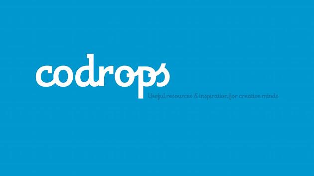 CodropsGPCover