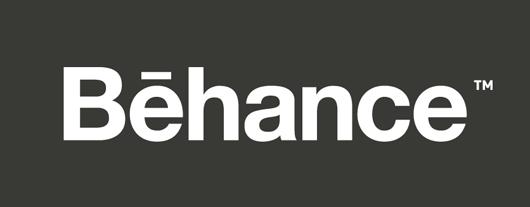 behance-logo-grey