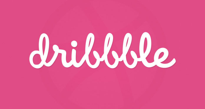 dribbble-logo-696x463