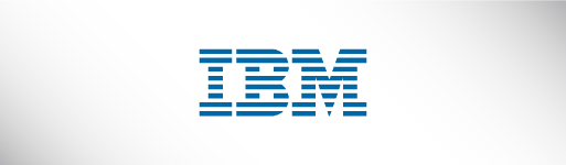 ibm-logo-meaning