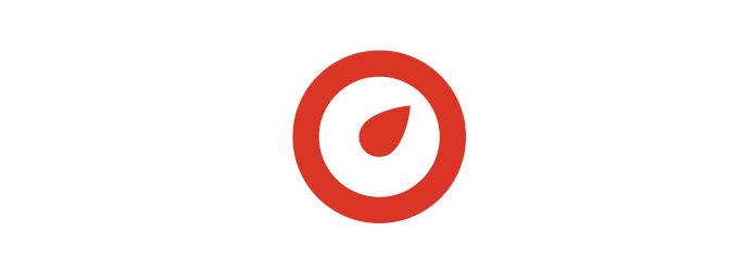 jsdb-logo