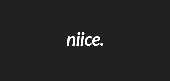 niice-01