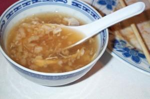 Bird's_Nest_soup