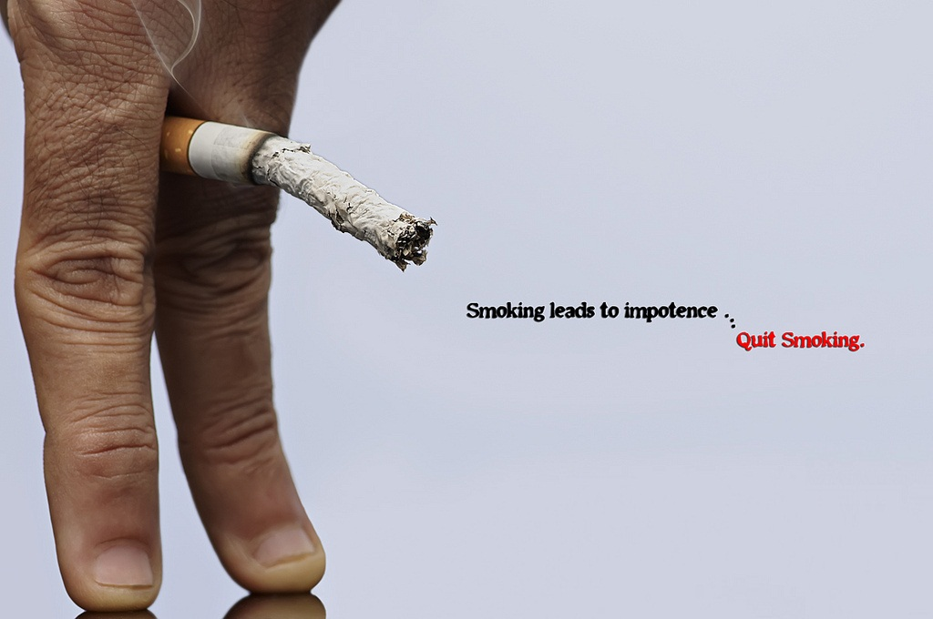 10 common diseases caused by smoking cigarettes madten