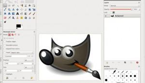 10 Best Freeware Apps For Design & Animation | MadTen