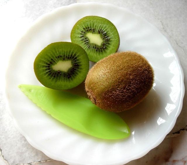 Dried-Kiwi-8