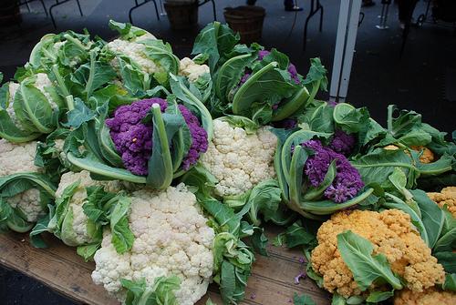 cruciferous-vegetables-brassica-plants