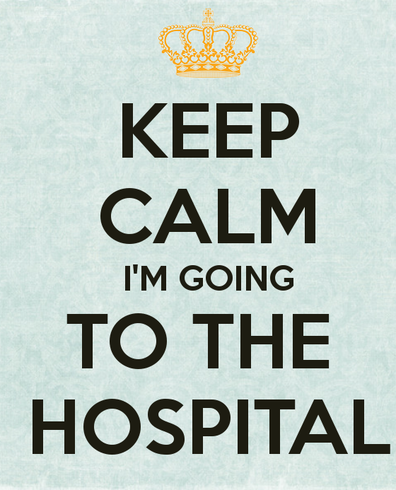 keep-calm-i-m-going-to-the-hospital