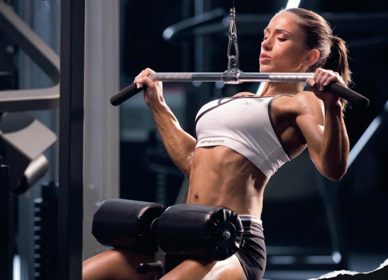 Resultado de imagen para weight lift girls
