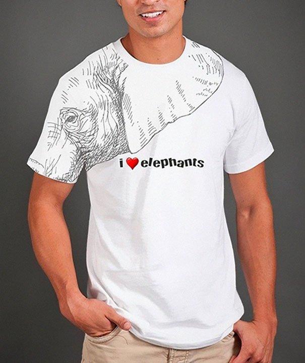 t-shirt9